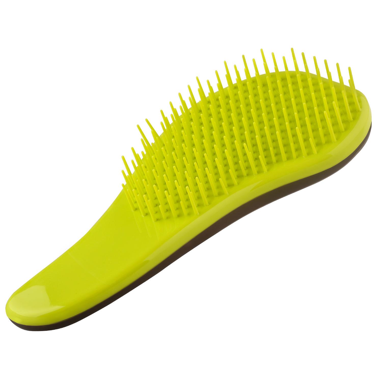 Macadamia - NoTangle četka za raščešljavanje kose