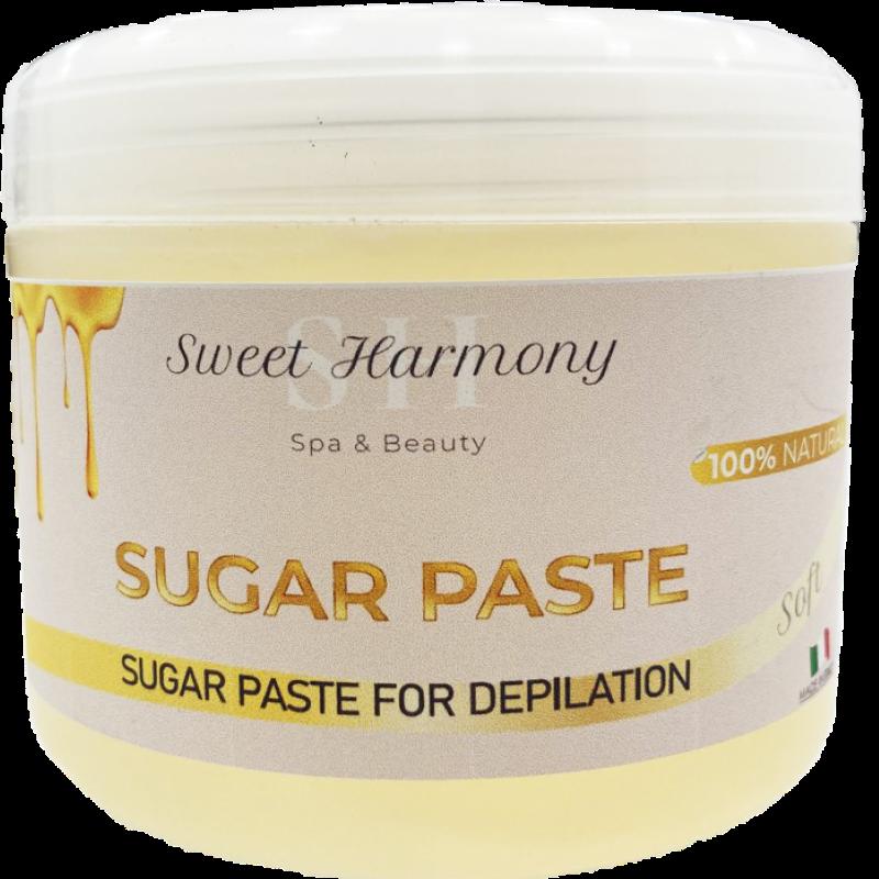 Šećerna pasta Sweet Harmony