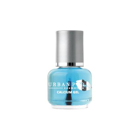 Urban Pro  - Kozmetika za manikir i njegu noktiju