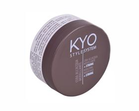 KYO vosak za oblikovanje kose