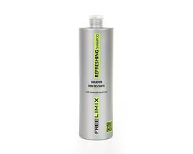 FREE LIMIX Šampon za svakodnevnu upotrebu