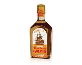Clubman Bay Rum losion posle brijanja