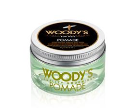WOODY's Pomada