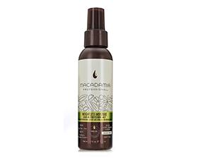 Sačuvajte opšte zdravlje Vaše kose
