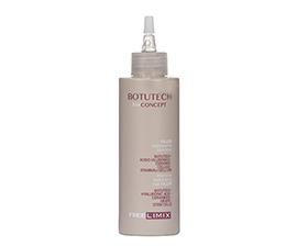 Free Limix Botutech - Profesionalni Botox