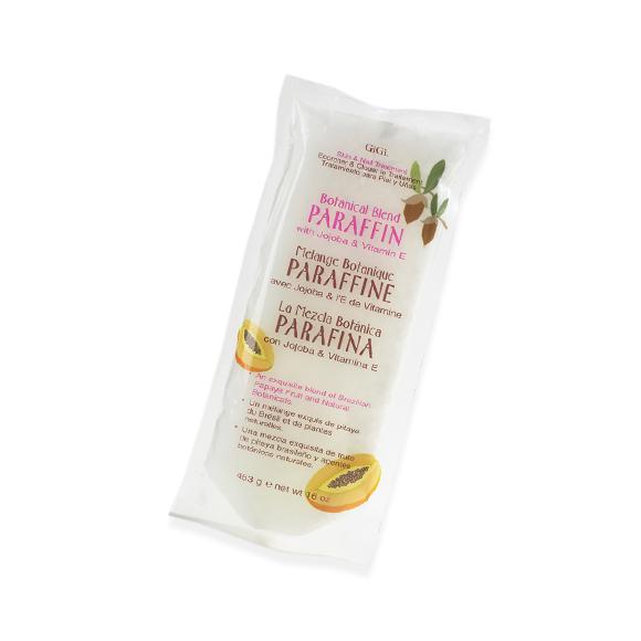 A-Cosmetics - Oprema i kozmetika za frizerske i kozmetičke