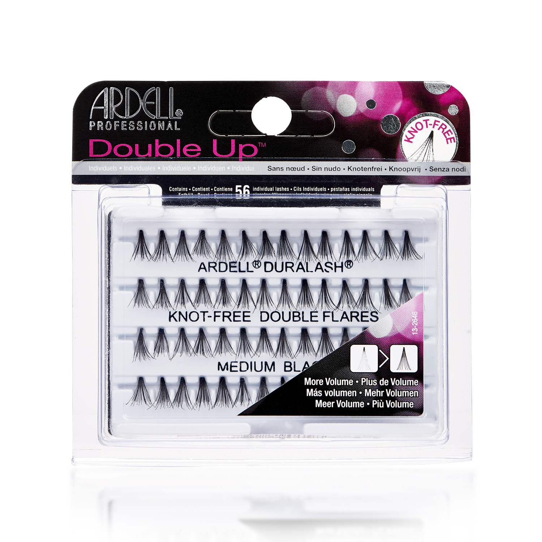 2b093d33817 A-Cosmetics - Oprema i kozmetika za frizerske i kozmetičke salone